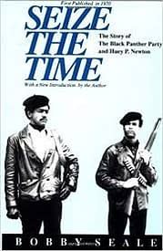Image result for seize the time