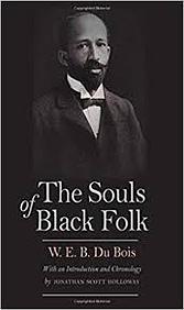 Image result for souls of black folk