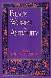 Image result for black women in antiquity