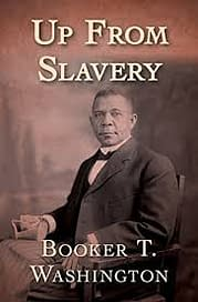 Image result for up from slavery