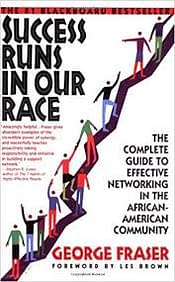 Image result for success runs in our race